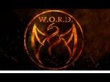 Красный Дракон - Welcome