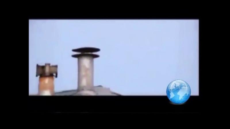 REAL UFO – OVNI - objeto volador no identificado´– unidentified flying object