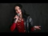 София Ротару исполняет официальный двойник Софии Ротару Алёна Молостова и хореографическая груп