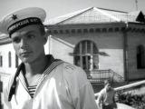 Владимир Трошин - Песня о родном городе