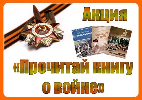 https://pp.vk.me/c621931/v621931068/34ea6/9OBT_WxhtYs.jpg