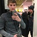 Виктор Горбунов фото #45