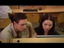 Правда скрывает ложь 2009 4 серия из 8