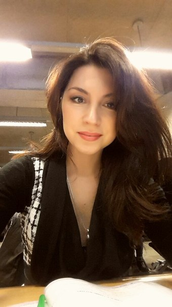Online last seen yesterday at 10 45 pm larisa romanova