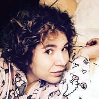 Лилия Халитова