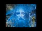 Аудиокнига «Слова Создателя всего сущего Отца Абсолюта» с музыкальным фоном (Феликс Мендельсон).