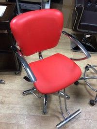 Педикюрное кресло   бу