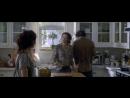 Орудия смерти_ Город костей (2013) дублированный трейлер №2 [720p] [720p]