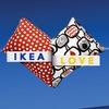 IKEA LOVE | Доставка в Минск, Беларусь