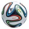Платные футбольные прогнозы - PAID FOOTBALL TIPS