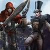 Official Fable Community - Fable на PC и Xbox