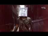 The Black Eyed Peas - The Time (Dirty Bit) (Dave Aude Remix) Eugene Zhekov Video Edit