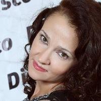 Елена Зудилина