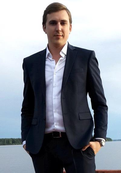 Вячеслав Вячеслав
