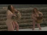 Голые актрисы (Кононова Мария и т.д.) в секс. сценах / Nudes actresses (Kononova Maria, etc) in sex scenes