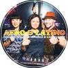 ★★ AFRO & LATINO ★★ Хабаровск