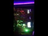 DJ Lutique &amp MC Rybik by Oleg Fil