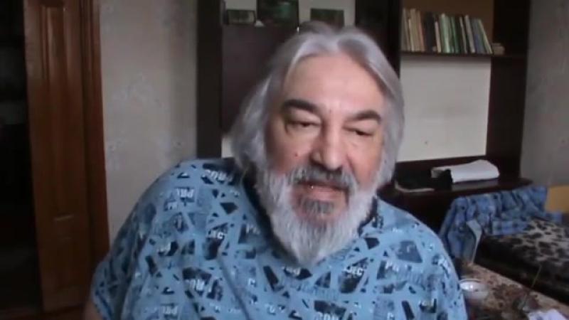 Что будет с РОССИЕЙ и АМЕРИКОЙ в 2016 _ пророчества Русланыча