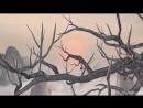 Кунг фу панда-  Прошедшее- забыто Грядущее- закрыто Настоящее- даровано