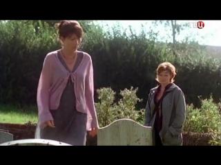 Инспектор Линли расследует (2001) 4 сезон 2 серия из 8 [Страх и Трепет]