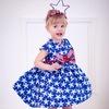 Дизайнерская детская одежда от Полины Голубь
