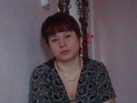 Наталья Плешкова, 14 марта , Москва, id23128922