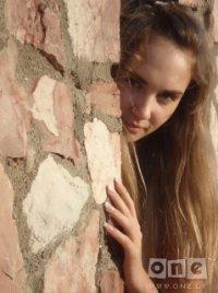 Алиса Носырева, 23 марта 1988, Гродно, id25704249