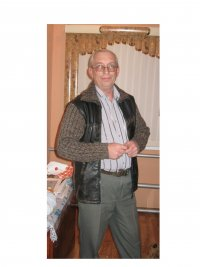 Александр Башаров, 6 февраля 1959, Ростов-на-Дону, id26606152