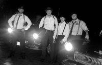 Чикаго 30-х годов фото одежда вечеринки, чип тюнинг ваз в люберцах.