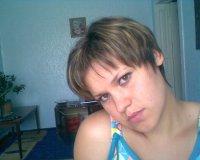 Ольга Дзюба(луцишина), Москва, id80369525