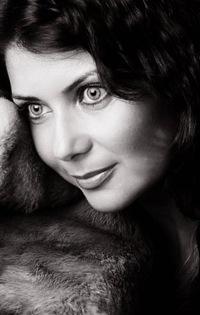 Виктория Никонорова, 12 сентября 1984, Харьков, id65373699