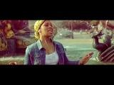 Rootsriders feat. Tamara Nivillac - High Tide Low Tide