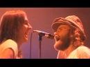 Genesis - I Know What I Like 1976 Live Video