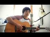 Blowin' In The Wind - Bob Dylan (Cover)