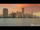 Miami Vacation Travel Guide | Expedia