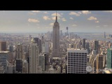 New York City Vacation Travel Guide | Expedia