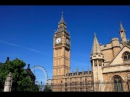 London -10 Things You Need To Know - Hostelworld Video