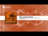 Feel &amp Elles De Graaf - Shadows (The Sound of Without You) +Lyrics Amsterdam Trance RNM