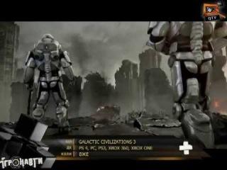Ігронавти на QTV 177-й випуск!