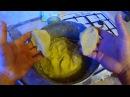 Как быстро приготовить гороховую мастырку от Михалыча