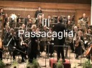 D. Shostakovich - Violin Concerto Op.99, Dora Schwartzberg - Violin