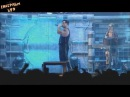 Демоны Зла (Rammstein feat Надежда Кадышева Edition)