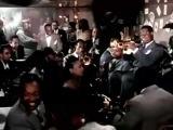 Louis Armstrong &amp Danny Kaye,