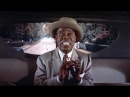 High Society (1956) Beginning End with Louis Armstrong his Band