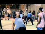 Kyrie Irving &amp Kevin Love in Uncle Drew Part 2