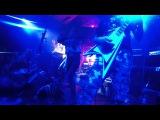 Сатана Козел - Подопри-Гора (Live in Petrozavodsk 06.11.15)