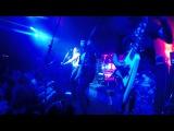 Сатана Козел - Баня (Live in Petrozavodsk 06.11.15)