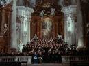 Bach - Mass in B minor BWV 232 (Karl Richter, 1969) - 1/14