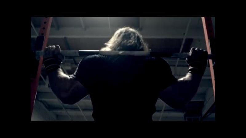 Dan Green Raw Powerlifting Squats