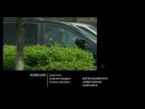 «Родина» (2011 – ...): ТВ-ролик (сезон 2, эпизод 2) / http://www.kinopoisk.ru/film/574688/